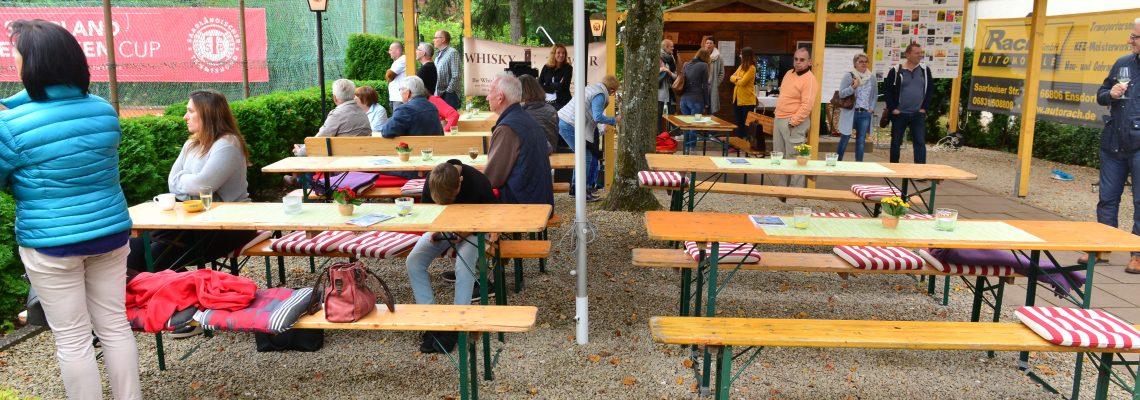TCS Final-Day 208 - Foto © Uwe Rodighiero